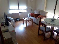 Precioso apartamento en el centro de Albacete
