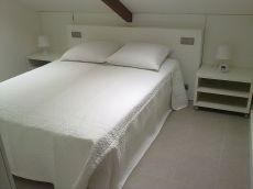 �tico 1 dormitorio zona Corte Ingl�s
