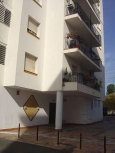 Piso con cuatro dormitorios en Sitges