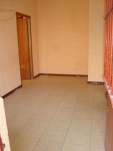Barrio de Hortaleza sin amueblar 1 dormitorio