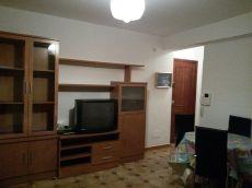 Alquilo apartamento de dos dormitorios zona riazor coru�a
