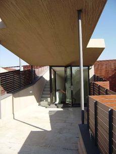 Alquiler casa piscina y trastero Madrid