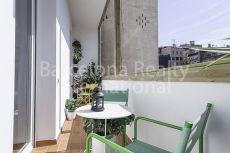 Apartamento de dise�o en el coraz�n de Barcelona