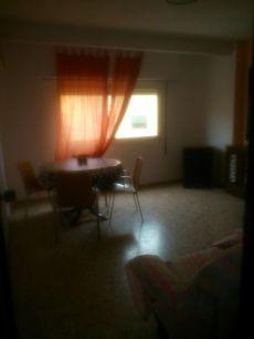 Alquiler piso en el barrio de st Llatzer de Tortosa