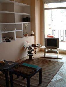 Precioso piso de dise�o en Ruzafa