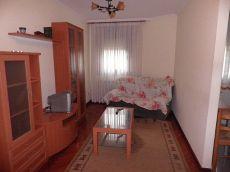 Apartamento en Ram�n Nieto nuevo y muy luminoso