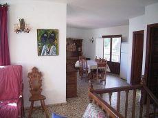 Alquiler casa amueblada Chaparil - torrecilla - punta lara