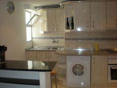 Precioso y amplio piso 2 dormitorios con gastos incluidos