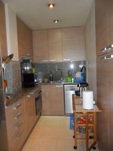 Torressana piso de 1 habitacion con patio de 15 m2