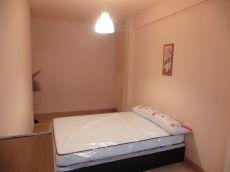 Urbenorte alquila estupendo piso de tres dormitorios