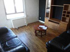 Fern�ndez Ladreda alquiler amueblado de 3 dormitorios