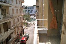 Alquiler de Piso sin amueblar en Porto Cristo