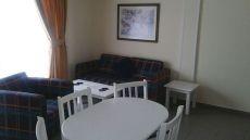 Bonito apartamento en una zona muy tranquila