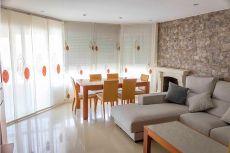 Maravilloso piso en Nou Campanar