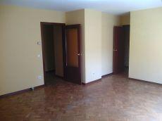 Alquilo piso Alcal� de Henares - Ensanche