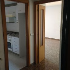 Piso de 1 habitaci�n en Josep Maria Bayarri