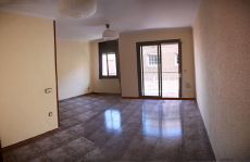 Piso reformado y c�modo de 67 m2