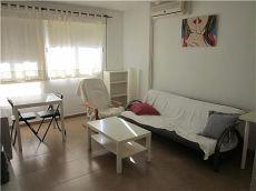 Apartamento tipo �tico en Churra
