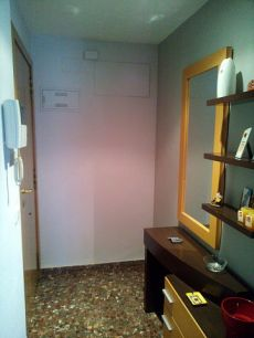 Alquiler piso zona Mediterr�nea Moncada