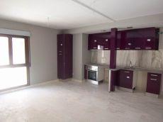 Apartamento en alquiler en Alcal� de Henares
