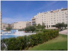 Alquiler de piso en Yecora 41 Madrid junto a Plenilunio