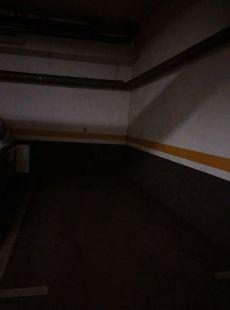 Alquiler piso centro de legan�s