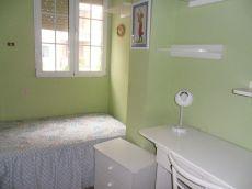 Mesa y lopez 2 habitaciones amueblado