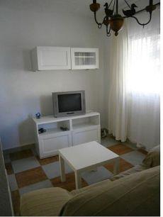 Apartamento parque tecnol�gico