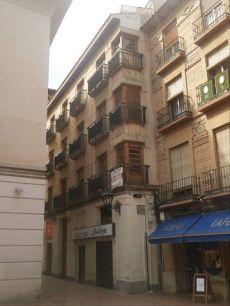 Apartamento en sector Don Jaime