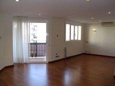 Precioso piso en el portixol sin muebles
