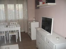 Precioso apartamento en todo el centro reformado con muebles