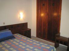 Apartamento en Guanarteme, Gastos incluidos