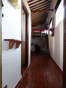 Apartamento en centro hist�rico