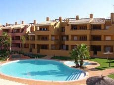 Alquiler casa ascensor y piscina Torreciega