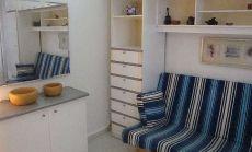 Pr�ctico estudio en Guanarteme. Cerca Playa