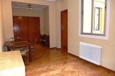 Estupendo piso apartamento