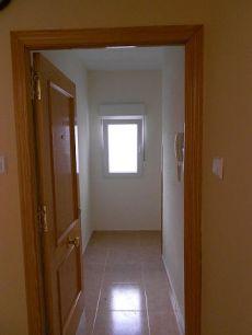 Magn�fico piso 80 m2,3dormitorios, amplia cocina
