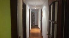 Precioso piso 4 habitaciones