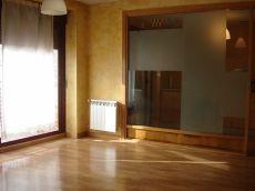 Alquiler de piso en Majadahonda 2 habitaciones