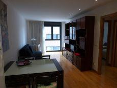Apartamento en buztintxuri