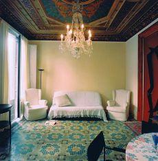 Bonito apartamento en alquiler en Portaferrissa