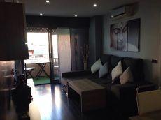 Alquiler piso Badalona Avenida Lloreda