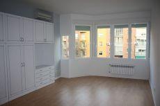 Estudio apartamento en calle Doctor Esquerdo