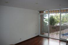 Fabuloso apartamento de 2 habitaciones situado en el poal.