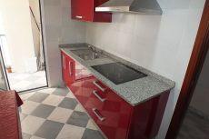 Esplendido piso en Sevilla Este,avda de las Ciencias