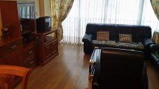 Benidorm 3 dormitorios
