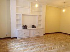 Alquiler piso en las rozas 2 dormitorios