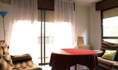 Piso 3 dormitorios Pedro Antonio de Alarc�n