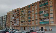 Vivienda amueblada en calle Jose Maria de Haro