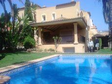 Precioso chalet pareado a 5 minutos del centro de Marbella